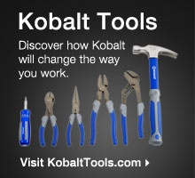 kobalt tool box picture - Google Search