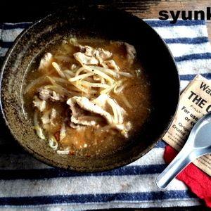 きてくださってありがとうございます!   このブログは、どこにでもある材料で、誰にでもできる料理を載せていきたいので ◆大さじ1杯の生クリーム ◆卵黄5個分 ◆ローリエ、バルサミコ酢、ワインビネガー...