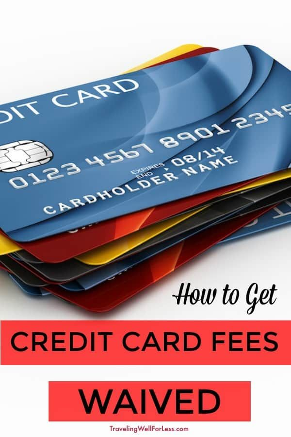 How To Get A Credit Card Retention Offer Travel Rewards