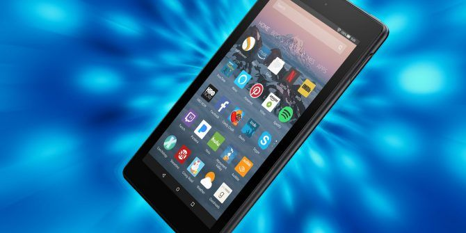 9 Amazon Fire Tablet Tips You Must Try Amazon Fire Tablet Fire Tablet Tablet