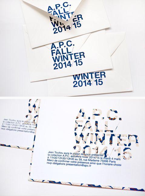 foldingfolder: (via petronio associates blog)