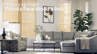 1000 Ideas About Faux Wood Blinds On Pinterest Cornice