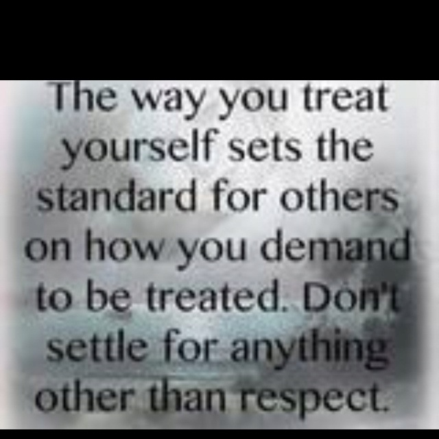 respect girls quotes - photo #27