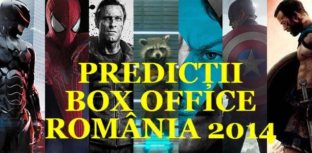 Predictii BO RO 2014