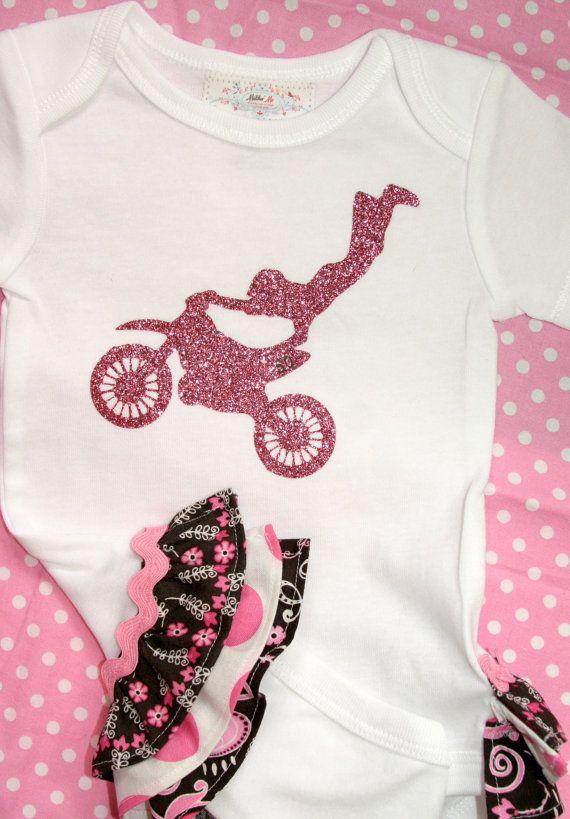 25 Best Ideas About Motocross Baby On Pinterest