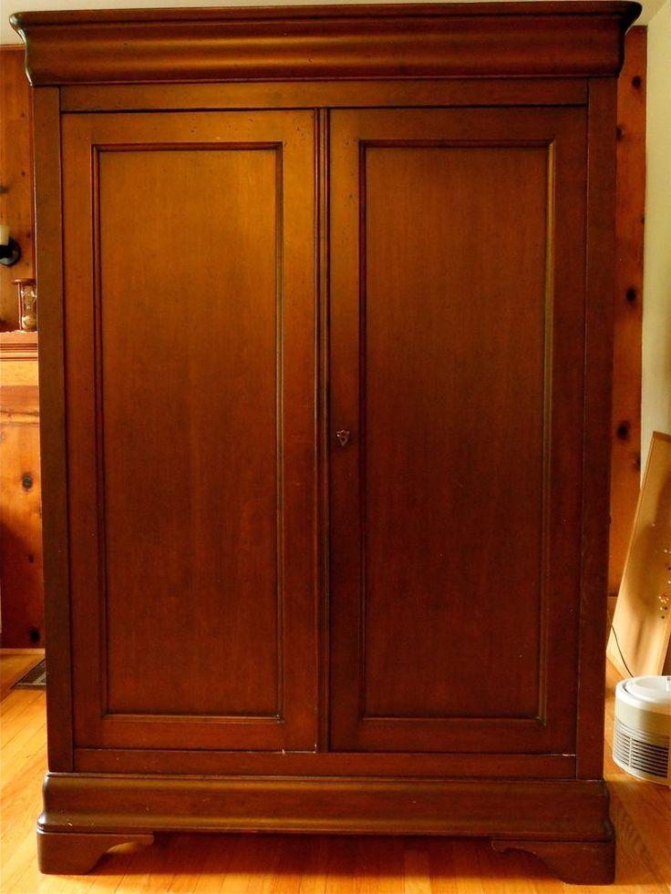 moreux de varennes armoire 75x53x24 made in france pick up. Black Bedroom Furniture Sets. Home Design Ideas