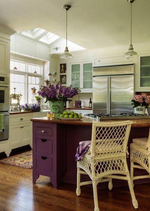 Vintage Interior Design Living Room Home Decor Furniture Home
