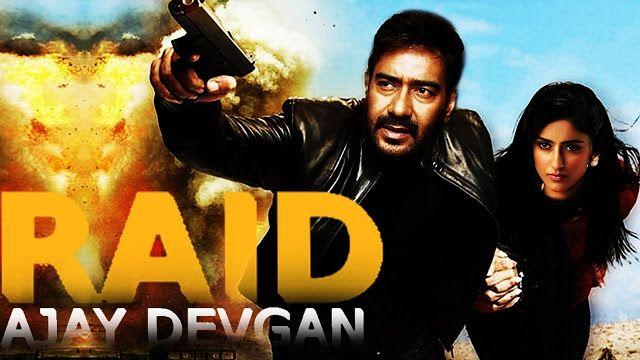 Watch Online Raid Movie 2018 Raid Movie 2018 Latest Hindi Movies