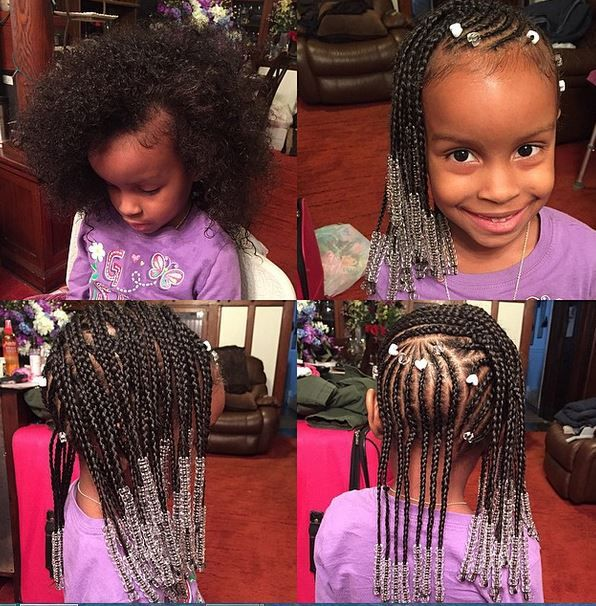 Amazing 1000 Images About Natural Hair Hairstyles On Pinterest Short Hairstyles Gunalazisus
