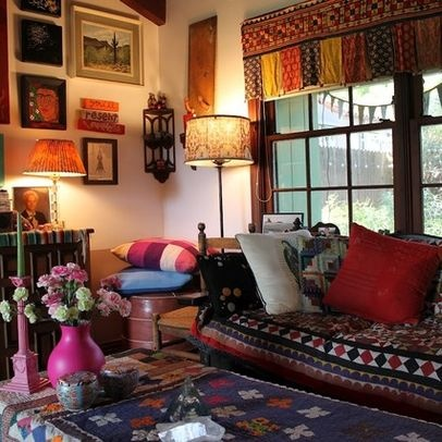 48 best images about afghan room decore on pinterest