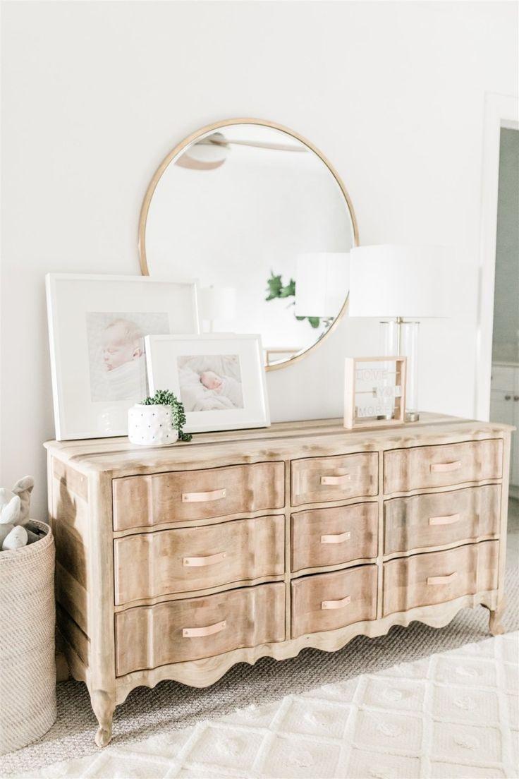 How To Paint Mid Century Modern Furniture Paintedfurniture Diyfurniturepainting