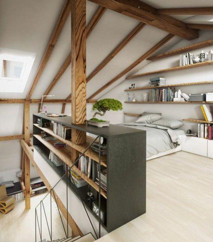 les 39 meilleures images propos de id es pour la maison sur pinterest mad re c ble et nantes. Black Bedroom Furniture Sets. Home Design Ideas
