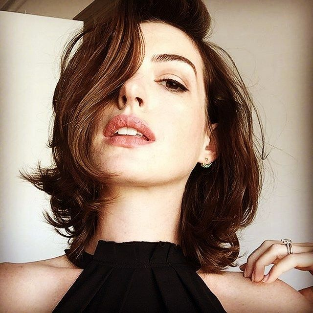 2069 Best Images About Anne Hathaway On Pinterest: 17 Best Images About マイ•インターン On Pinterest