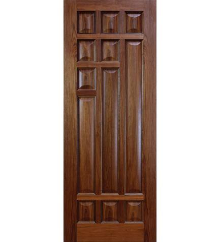 45 Best White Interior Amp White Internal Doors At Emerald