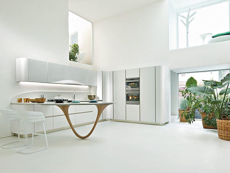 26 best Modern Kitchen Designs Ideas images on Pinterest