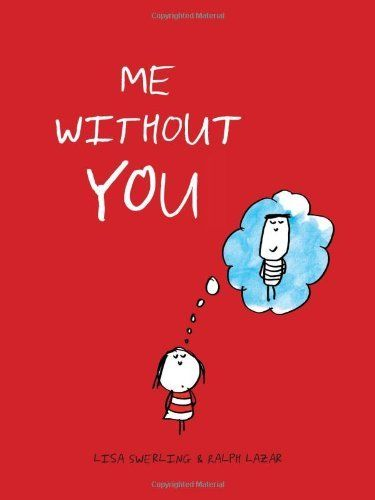 Me without You, http://www.amazon.com/dp/1452102988/ref=cm_sw_r_pi_awdm_-6lVwb1NDS4AD