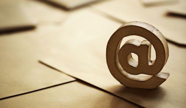 Come creare un filtro di posta elettronica con Rehost. #HowTo #filtro #email #Rehost