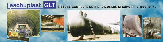 Referinte - http://www.hidroplasto.ro/referinte