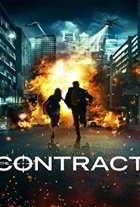 Download The Contract Movie Online Free