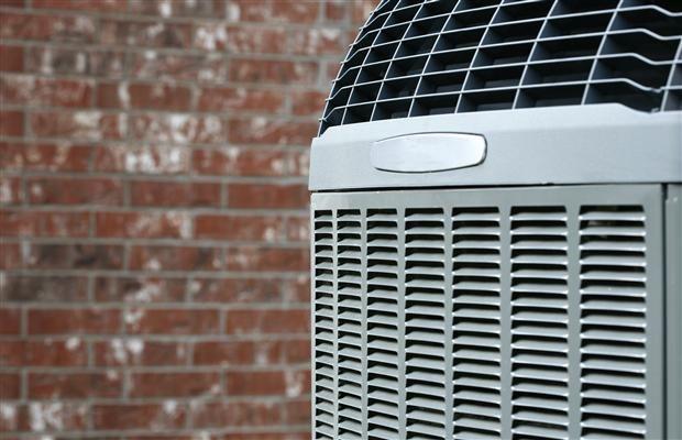 When the summer heat hits the fan