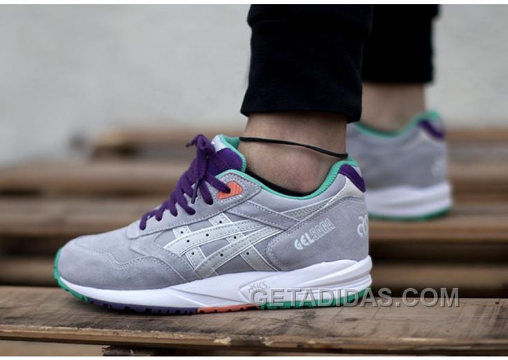 http://www.getadidas.com/asics-gel-saga-mens-best-xmas20161504-for-sale.html ASICS GEL SAGA MENS BEST XMAS20161504 FOR SALE Only $45.00 , Free Shipping!