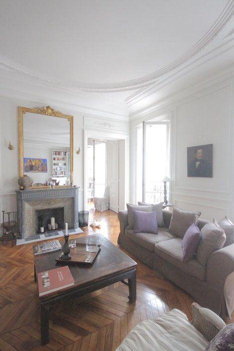 Plus d'infos sur les corniches plafond sur notre site web www.discoveringdecor.be!
