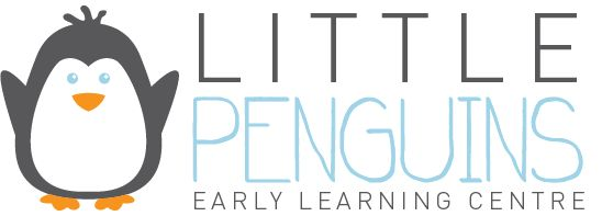 Little Penguins Early Learning Centre