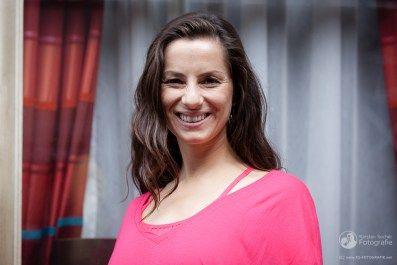 "Fotojournalist Kassel | Nina Azizi | RTL ""Unter Uns"" Daily-Soap http://blog.ks-fotografie.net/pressefotografie/rtl-unter-uns/"