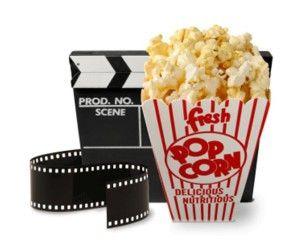 Las películas que más plata consiguieron en 2014.
