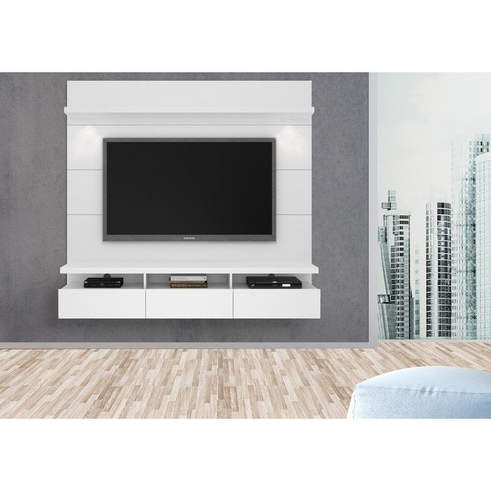 Tv Furniture Ideas best 25+ floating tv stand ideas on pinterest | tv wall shelves