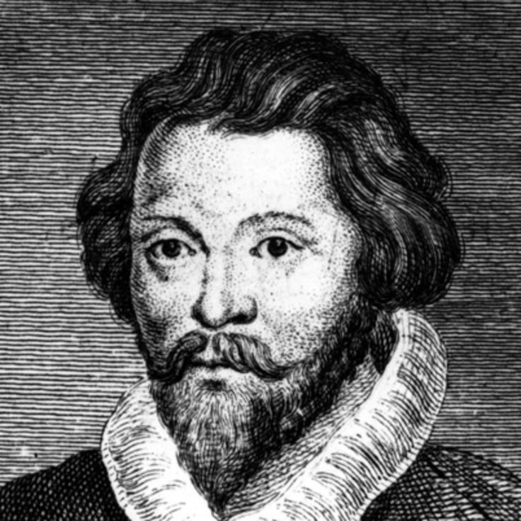 Follow the devout life of influential composer William Byrd, a student and friend of Thomas Tallis, on Biography.com.