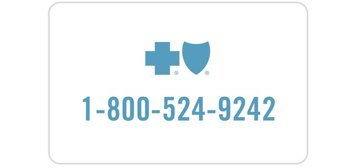 Contact Us | Wellmark Blue Cross and Blue Shield