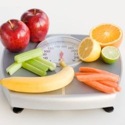 Fast healthy way to lose weight photo 5