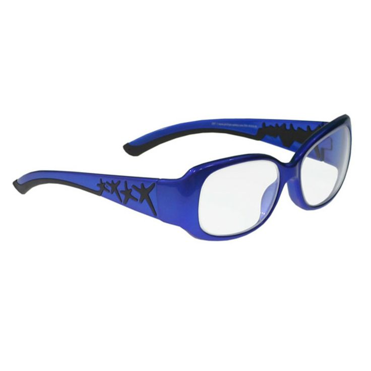 Prescription Safety Glasses Product | Glasses Prescription Safety Glasses RX-W200 Prescription Safety ...
