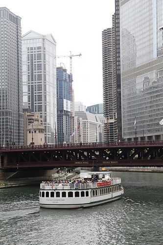 7 best images about chicago finds on pinterest heart for Architecture tour chicago boat