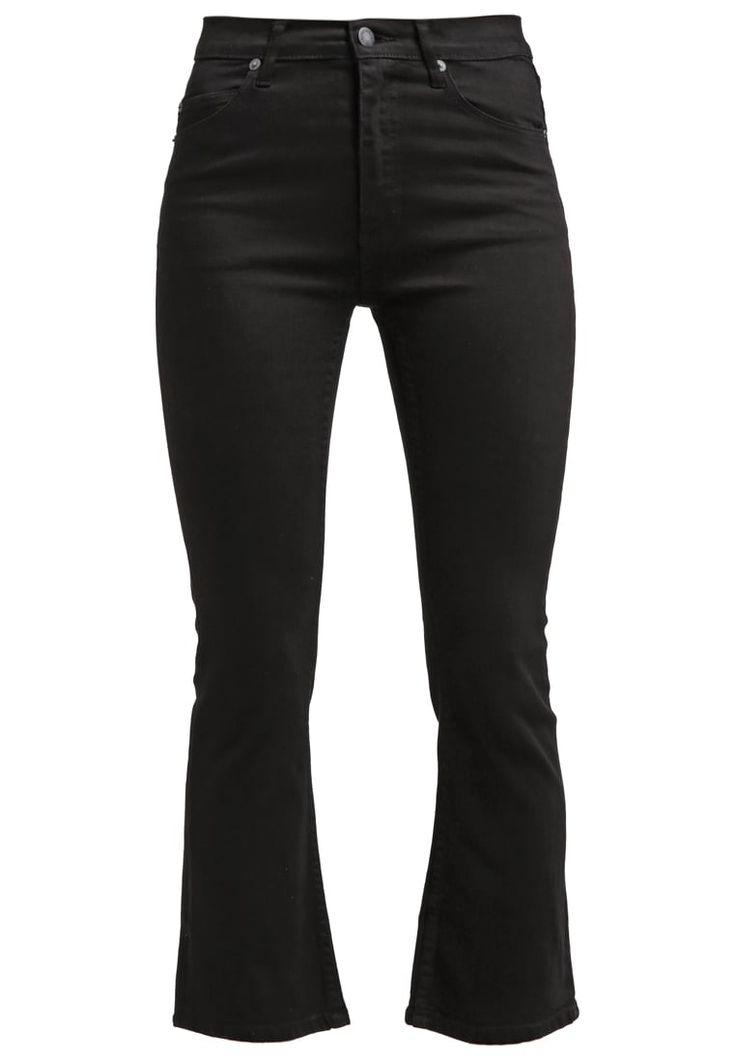Cheap Monday drift jeans. January 2017