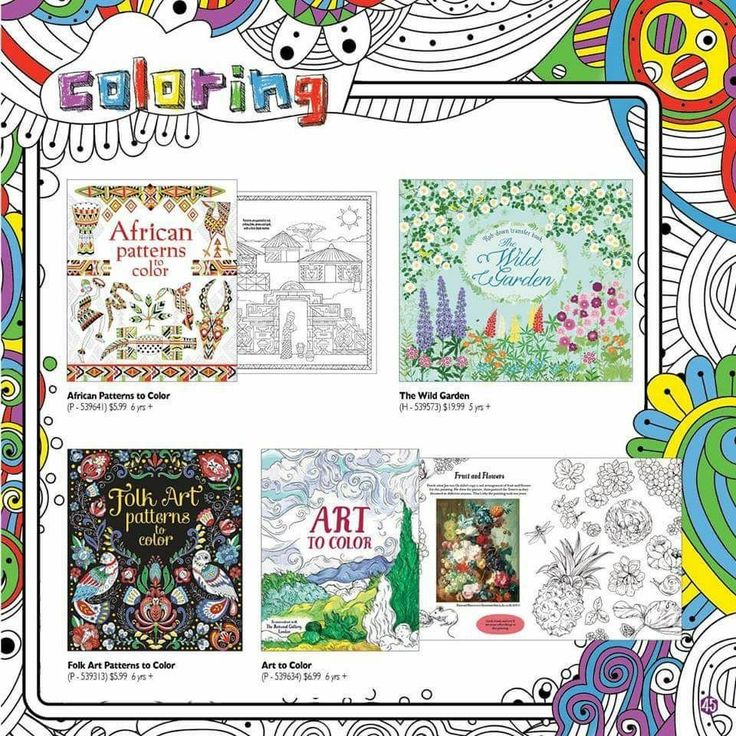 Nice Coloring Book Wallpaper Huge Coloring Book App Shaped Bulk Coloring Books Animal Coloring Book Old Animal Coloring Books BlackBig Coloring Books 288 Best Usborne Books Consultant Images On Pinterest | Facebook ..