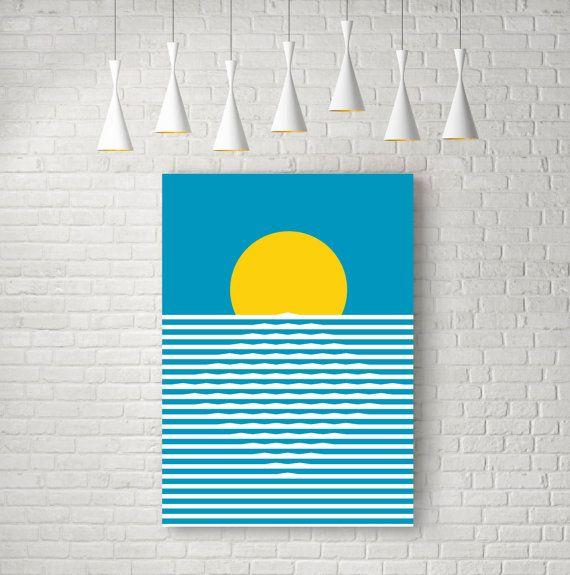 Minimalist Homeschool Room: 1000+ Ideas About Sun Prints On Pinterest