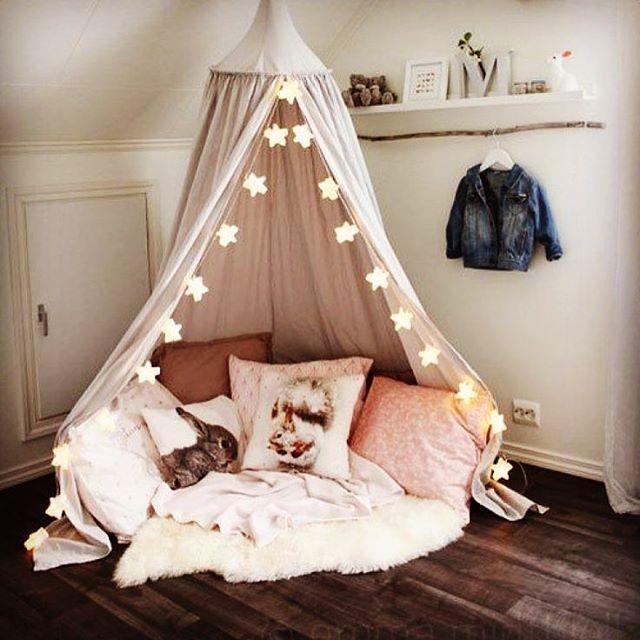 1005 best Kita Einrichtung images on Pinterest Child room, Bedroom