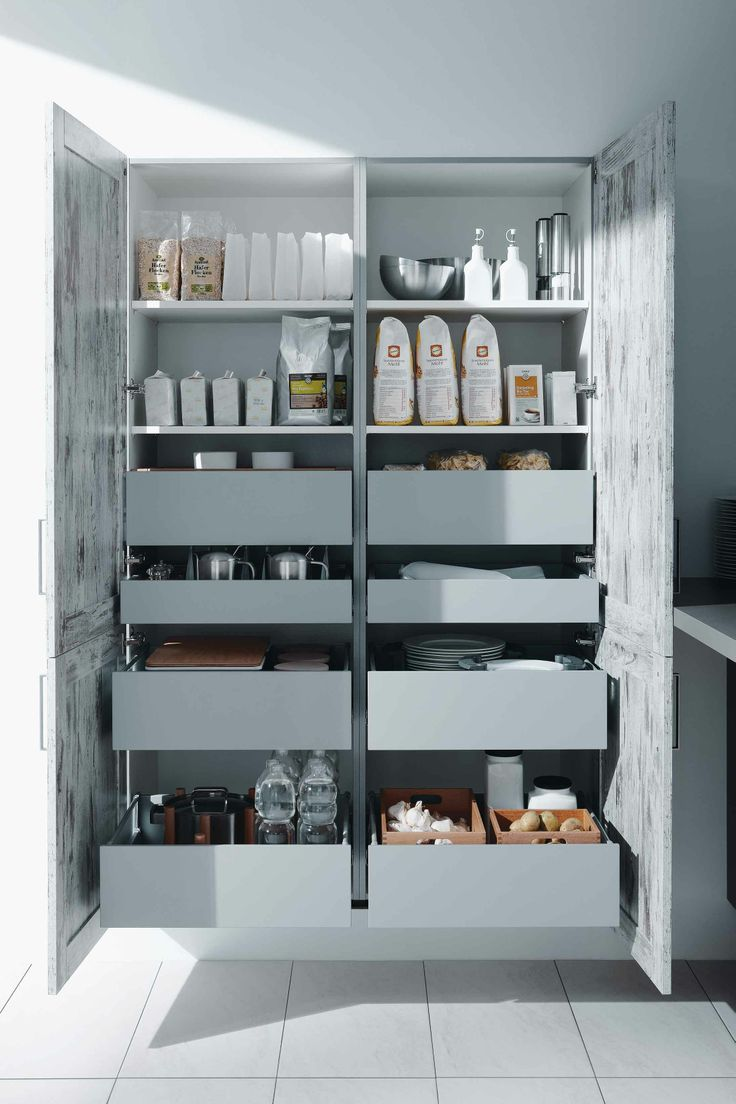 14 best German kitchen units from Contur images on Pinterest ...