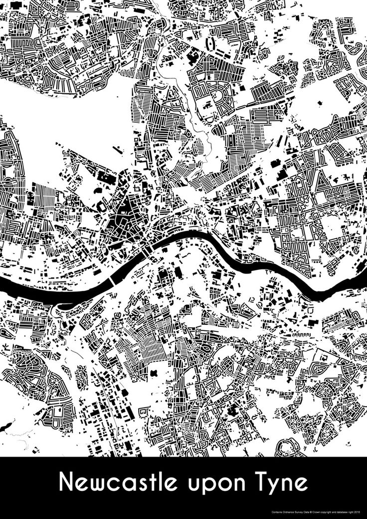 Best Map Art Images On Pinterest Map Art Wedding Gifts And - Artist creates ridiculously detailed paper cuts of city maps