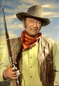 John Wayne Western Movie Quotes. QuotesGram