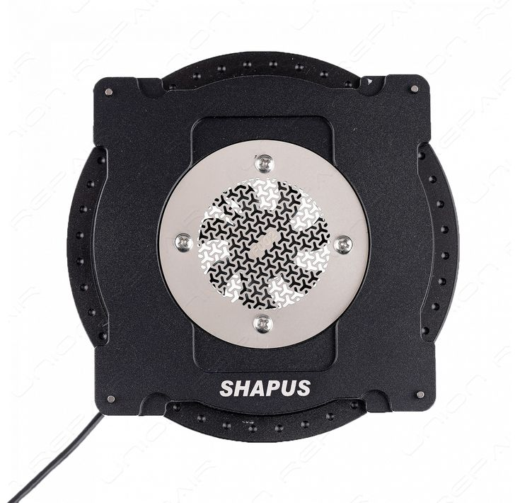 Rotatable Station for Shapus F001 with Cooling Fan #Shapus F002    SHAPUS F001:https://www.unionrepair.com/up...  SHAPUS F002 Cooling Rotating Stand Fixture is convenient mobile phone Motherbo...