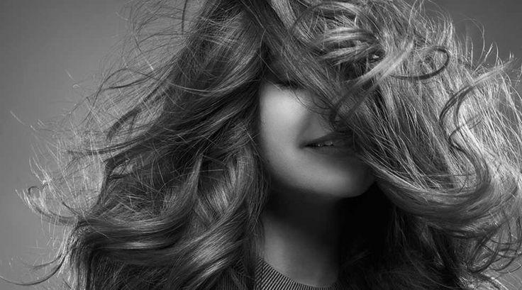 Diez trucos para darle volumen a tu pelo