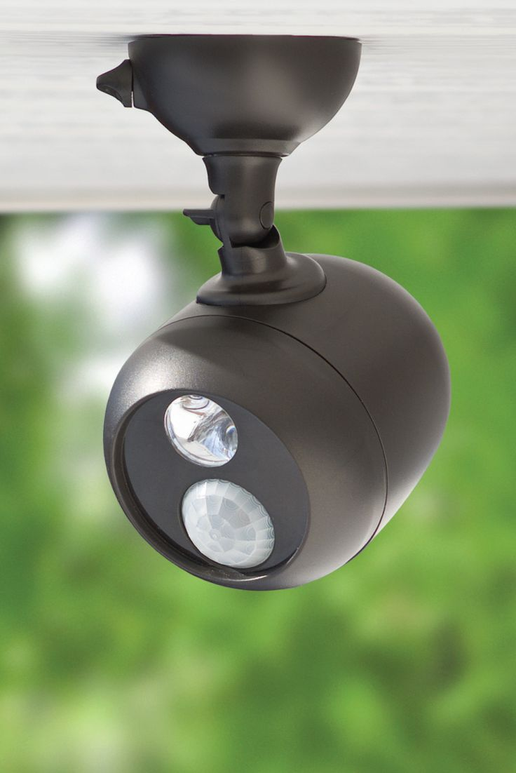 Yardbright coupon codes -  Earned Nearly 4 000 5 Star Reviews And Amazon Best Seller Status For Easily And Instantly Increasing Home Security It Keeps Your Yard Bright Without