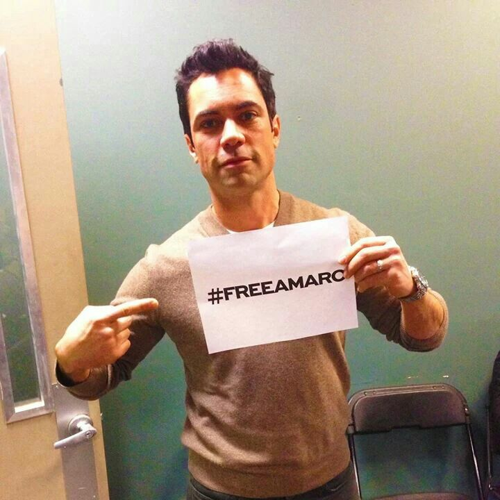 287 best Danny Delicious Pino❤ images on Pinterest Danny pino - law and order svu presumed guilty