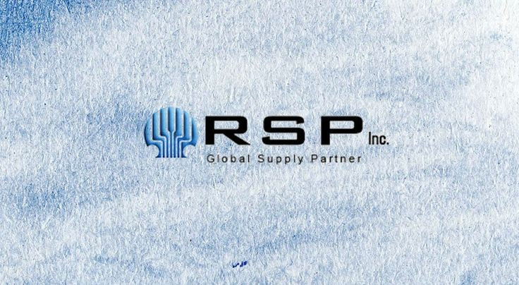 RSP Inc. is the trusted Contract Manufacturer to hundreds of customers around the world. We offer the best Custom Injection Molding at broad range. http://www.rspinc.mobi/contract-manufacturing.htm