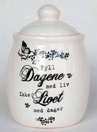 keramikk krukker med lokk - Google-søk