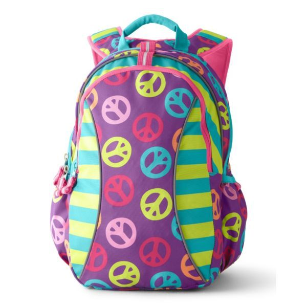 75 best Backpack images on Pinterest | School backpacks, Backpacks ...