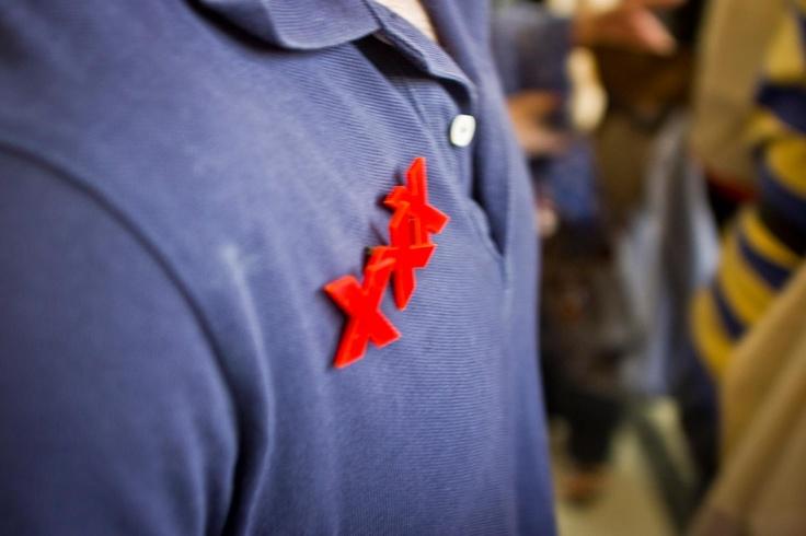 TEDxThessaloniki 2012 pins